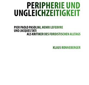 Klaus Ronneberger_Teaser_adocs