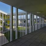 "HSD Architekten, Gemeinschafts-Wohnprojekt ""Pöstenhof"", Lemgo 2010-2012, Foto: Christian Eblenkamp"