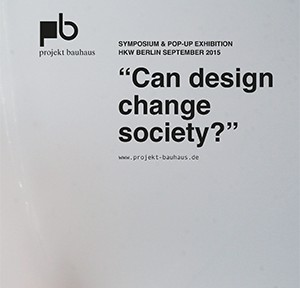 pb_Can design change society_01
