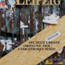 Frank Eckardt et. al, Leipzig, Unrast Verlag 2015