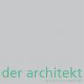 der architekt 2014-1_teaser_png