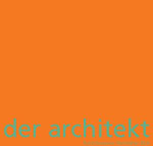 der architekt 2014-3_teaser_png