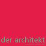 der architekt 2014-4_teaser_teaser