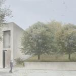Cedric Back, Gravitation - Die traditionelle Weinproduktion, TU Kaiserslautern