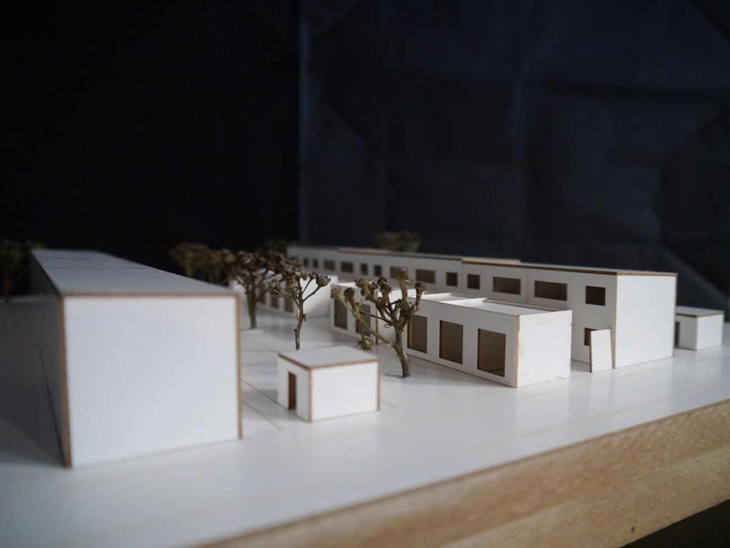 11 katrin hammann neues bauen gestern und heute hochschule for Neues bauen