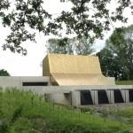Vickers Krieger Architekten BDA, Schoepfwerk Lingen Ems, Lingen 2006-2014, Foto: Ele Rohde