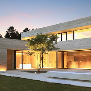 5 aus 69 bda der architekt. Black Bedroom Furniture Sets. Home Design Ideas