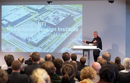 BDA Partner_ACO ArchitektenPlanerTag2015_04_Foto ACO