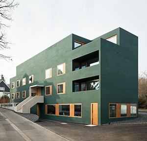 BDA Preis Rheinland-Pfalz 2015_Teaser 01_Foto Thomas Ott