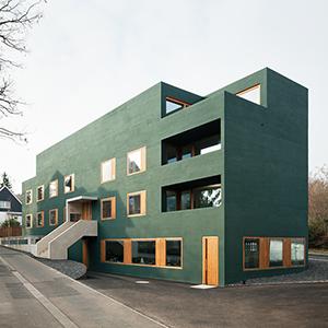 Architekt Mainz architektur bda der architekt
