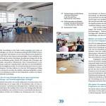 Jeannette Merker und Riklef Rambow (Hrsg.): Architektur als Exponat. Gespräche über das Ausstellen, S. 38-39
