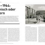 Eberhard Syring: Bremen und seine Bauten 1950–1979, S. 18-19