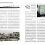 Eberhard Syring: Bremen und seine Bauten 1950–1979, S. 214-215