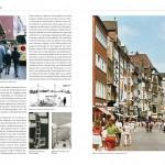 Eberhard Syring: Bremen und seine Bauten 1950–1979, S. 246-247