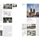 Eberhard Syring: Bremen und seine Bauten 1950–1979, S. 376-377