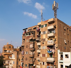 Discovering Downtown Cairo_Teaser 01_Foto Luise Flade