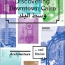 Discovering Downtown Cairo_Teaser 03