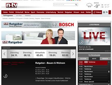 n-tv_bauen+wohnen_screenshot