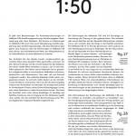 Ansgar und Benedikt Schulz: Perfect Scale, S. 24