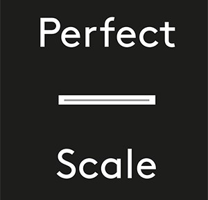 Schulz-Schulz_Perfect-Scale_Teaser-01