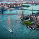 Brooklyn Bridge Park, 
