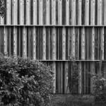 Preisträger, Zitzelsberger Architektur/Stadtplanung, Max Otto Zitzelsberger, München Sanierung historisches Stadl, Kneitling, Foto: Simon Jüttner/Sebastian Schels