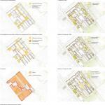 Teleinternetcafe und Treibhaus, Kreativquartier München, Prozess, Abb.: Teleinternetcafe undTreibhaus