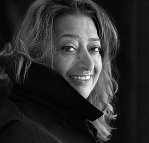Zaha Hadid_Teaser 01_Foto Brigitte Lacombe