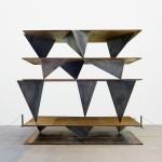 """architekturbüro wolfgang rossbauer, """"Equilibrium"""", Swiss Art Award für Architektur, 2013, Foto: Rossbauer"""