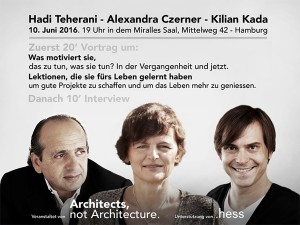 flyer_Architects