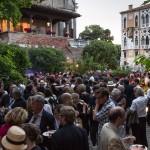 BDA-Fest,  Foto: Leon Lenk