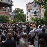 Biennale Venedig 2016_BDA_Fest_Teaser 04