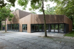 Kantine_Ecole_Voltaire_gross