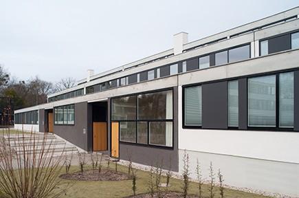 brenne-architekten_studentendorf-schlachtensee