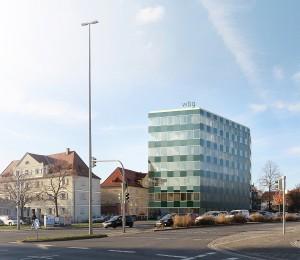 nic 16-3_Leuschner von Gaudecker_Erhardstrasse - Bild