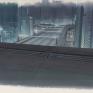 Anime_Teaser_04