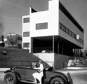 Corbusier_teaser