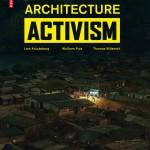 Lars Krückeberg, Wolfram Putz, Thomas Willmeit: Architecture Activism, Cover