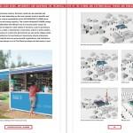 Lars Krückeberg, Wolfram Putz, Thomas Willmeit: Architecture Activism