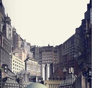 Metropolis_Teaser01