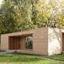 Pavillon_su-und_z_architekten