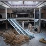 TUM_World of Malls_6_Seph Lawless(C)Dead Mall