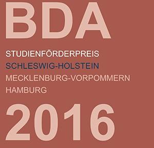 logo_foerderpreis_teaser