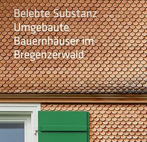 BdW_Aicher-Kaufmann-_Belebte-Substanz_Teaser