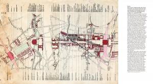 Baukunst und Nationalsozialismus - Demonstration von Macht in Europa 1940 – 1943, Die Ausstellung Neue Deutsche Baukunst von Rudolf Wolters, S. 98-99