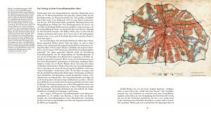 Baukunst und Nationalsozialismus - Demonstration von Macht in Europa 1940 – 1943, Die Ausstellung Neue Deutsche Baukunst von Rudolf Wolters, S. 92-93