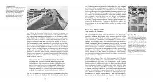 Baukunst und Nationalsozialismus - Demonstration von Macht in Europa 1940 – 1943, Die Ausstellung Neue Deutsche Baukunst von Rudolf Wolters, S. 54-55