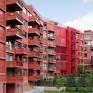 DEU, Berlin, 09/2015, Am Lokdepot, Architekt: Robertneun, Bildtechnik: Digital-KB