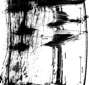 bda-baden-wuerttembeg_wechselgespraech-36_baumeister