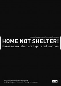 bdw_home-not-shelter